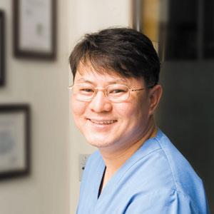 Kwon Ju-hong